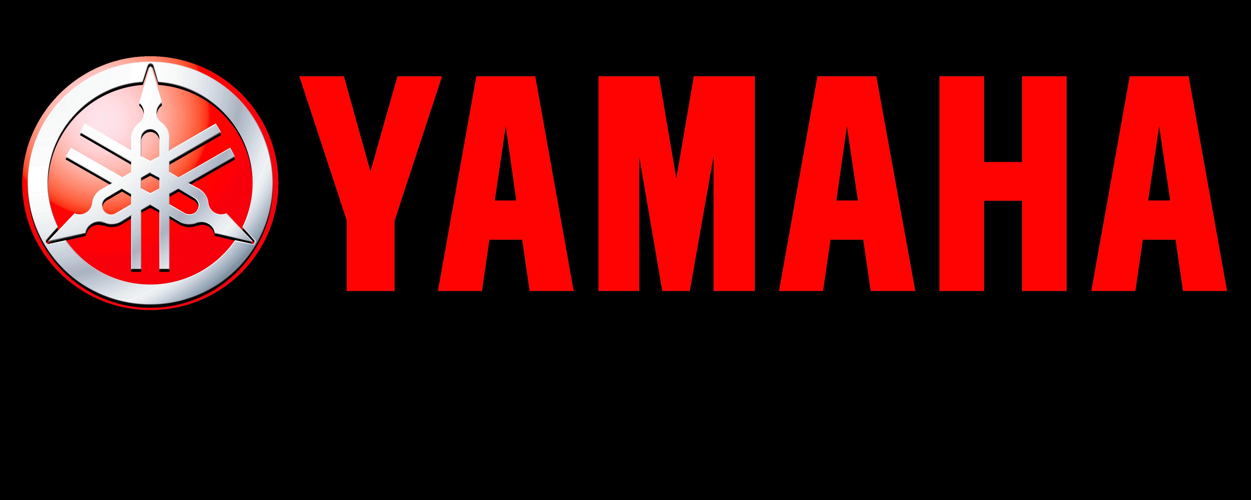 Yamaha-Motorcycles-Logo