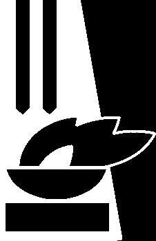 icon_prize2